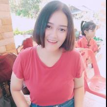 Gim Hwa