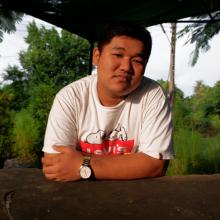 Golf_Pongsak