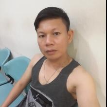 ฺBoybang