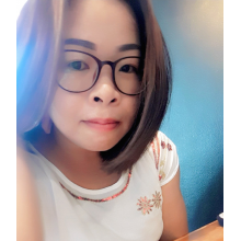 Pang Phanthanorat