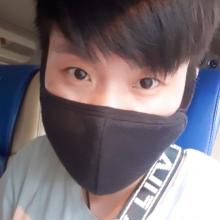 ice_bst