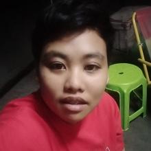 Yinggg