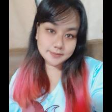 Baitong